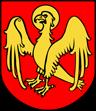 Herb_Powiatu_Kwidzyńskiego