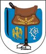 Herb_gminy_Sadlinki