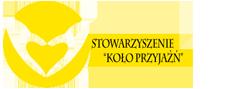 logo stow kolo przyjazn