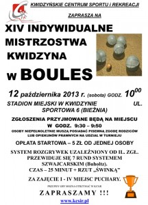 BOULES - Mistrzostwa K-na 2013.odt