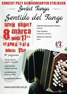 swiat_tanga plakat