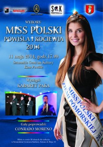 Miss Sztum