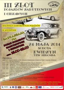 Plakat 2014.cdr