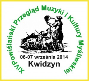 festiwal kultury myśliwskiej